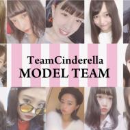 モデルチーム発足