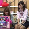 【Youtuber女子高×MelTV】ねおちゃんとリップシンクに挑戦!一番下手なのはだれ!?