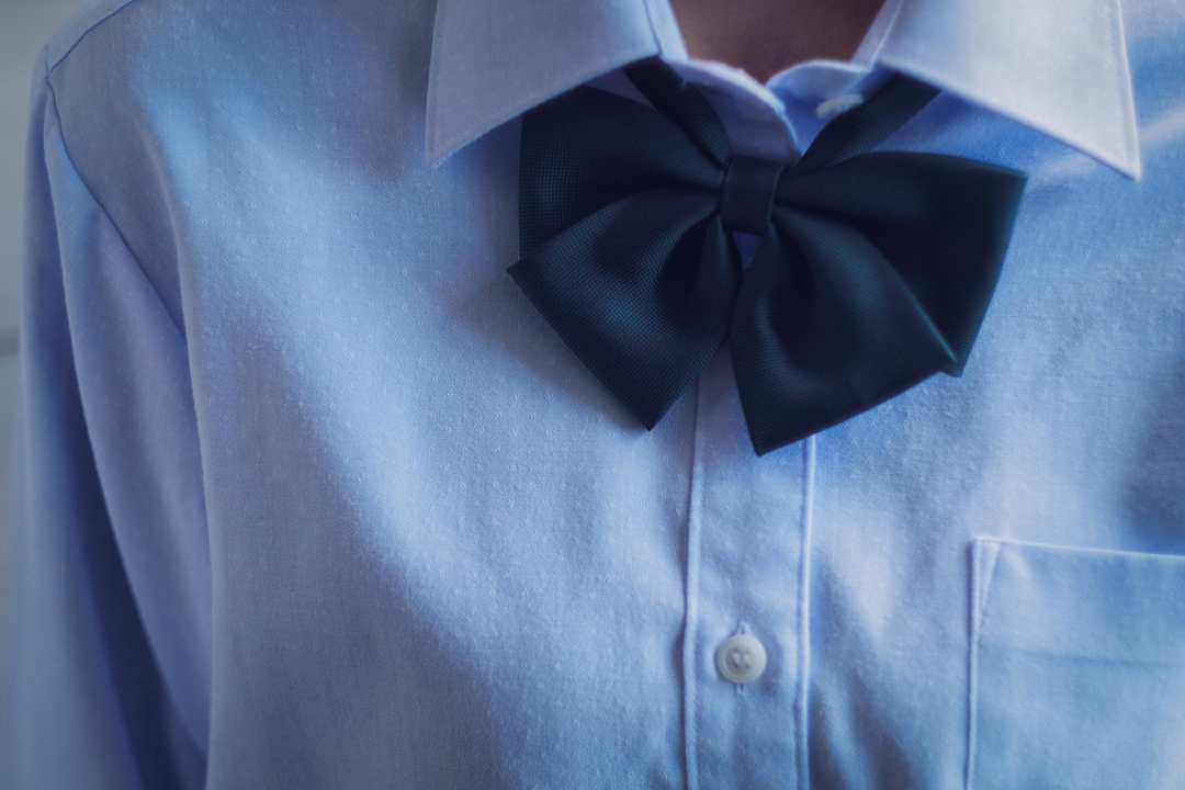 ◆シャツ・ブラウス各種 1,080円(税込)