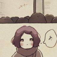 【猫とろ】さんマンガ新連載~第1話(1/4)~ 『先生と生徒』
