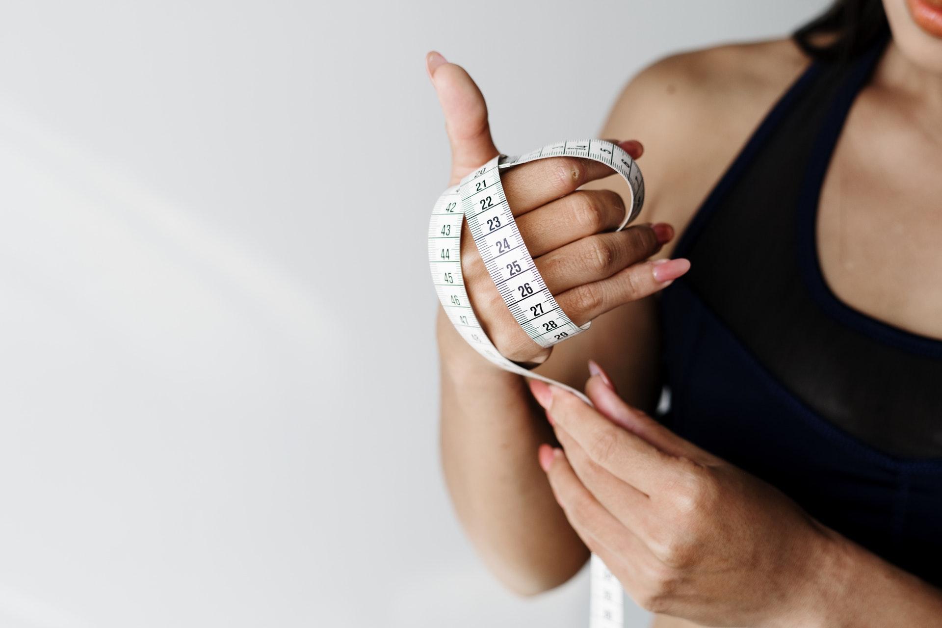 中高生も大人も気になる、158cmの理想体重 ...